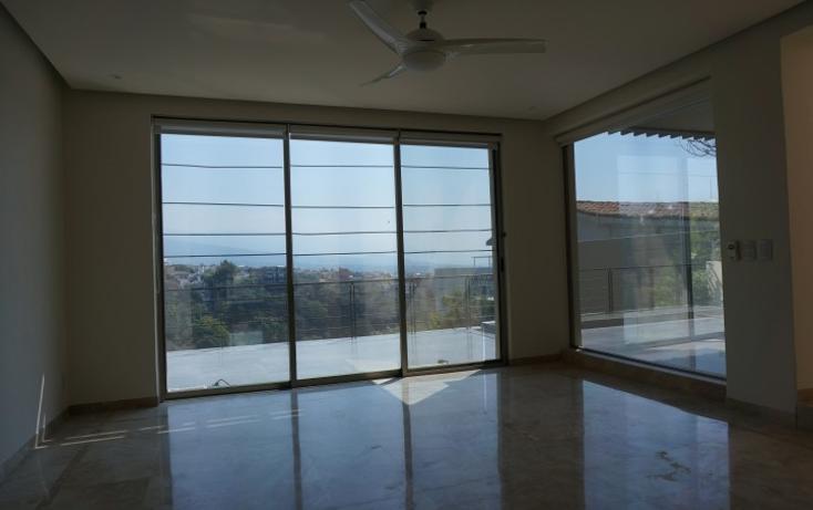 Foto de casa en venta en  , lomas de atzingo, cuernavaca, morelos, 1045351 No. 05