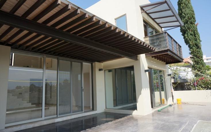 Foto de casa en venta en  , lomas de atzingo, cuernavaca, morelos, 1045351 No. 07