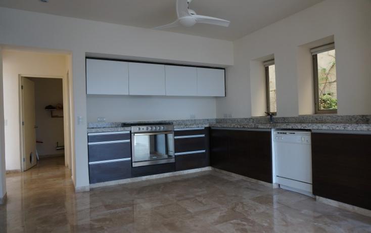 Foto de casa en venta en  , lomas de atzingo, cuernavaca, morelos, 1045351 No. 08