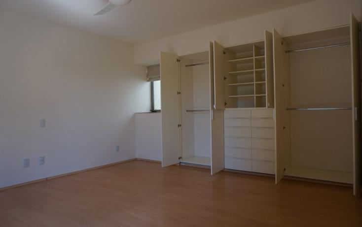 Foto de casa en venta en  , lomas de atzingo, cuernavaca, morelos, 1045351 No. 11