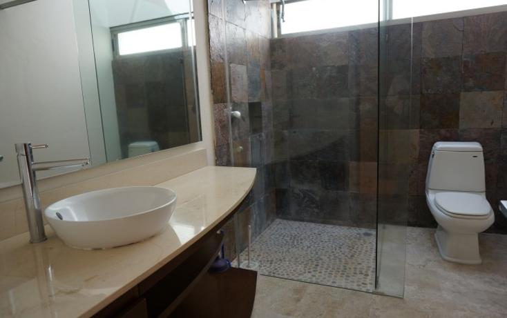 Foto de casa en venta en  , lomas de atzingo, cuernavaca, morelos, 1045351 No. 12