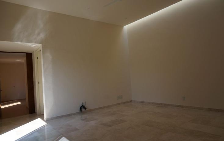 Foto de casa en venta en  , lomas de atzingo, cuernavaca, morelos, 1045351 No. 13