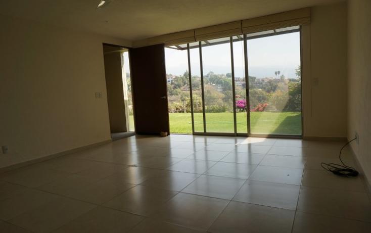 Foto de casa en venta en  , lomas de atzingo, cuernavaca, morelos, 1045351 No. 14