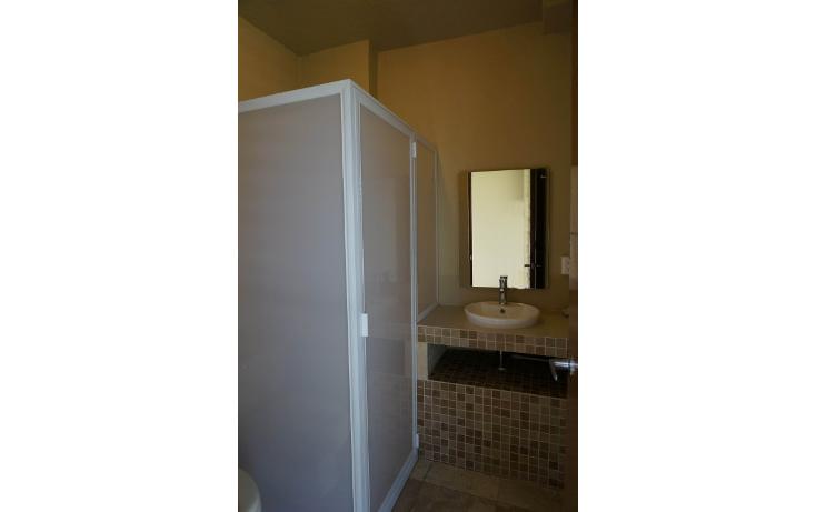 Foto de casa en venta en  , lomas de atzingo, cuernavaca, morelos, 1045351 No. 15