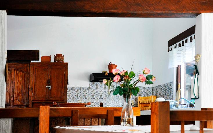 Foto de casa en renta en  , lomas de atzingo, cuernavaca, morelos, 1051755 No. 05
