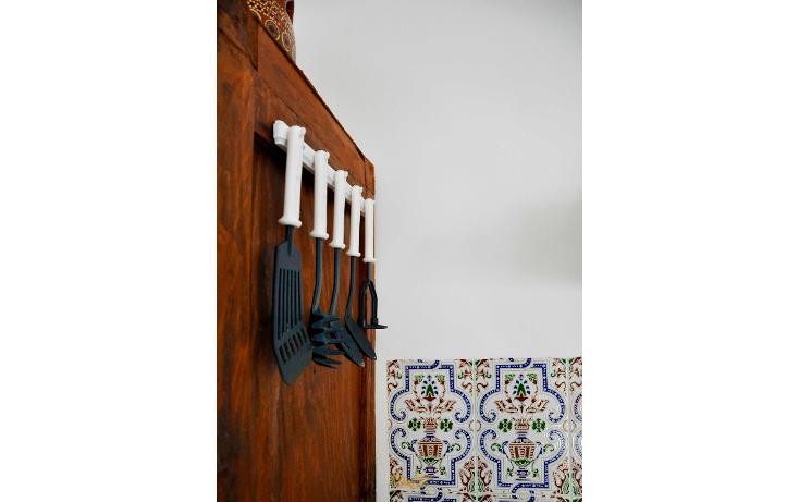 Foto de casa en renta en  , lomas de atzingo, cuernavaca, morelos, 1051755 No. 06