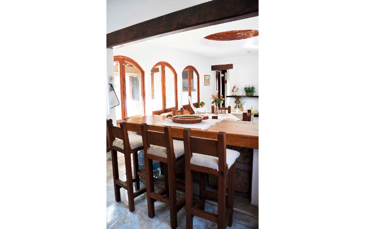 Foto de casa en renta en  , lomas de atzingo, cuernavaca, morelos, 1051755 No. 08
