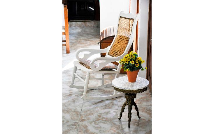 Foto de casa en renta en  , lomas de atzingo, cuernavaca, morelos, 1051755 No. 11