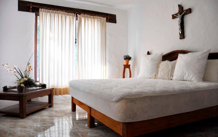 Foto de casa en renta en  , lomas de atzingo, cuernavaca, morelos, 1051755 No. 12