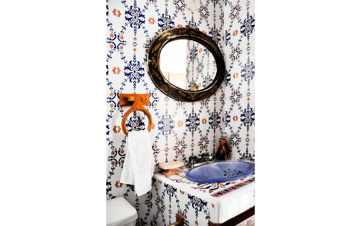 Foto de casa en renta en  , lomas de atzingo, cuernavaca, morelos, 1051755 No. 13
