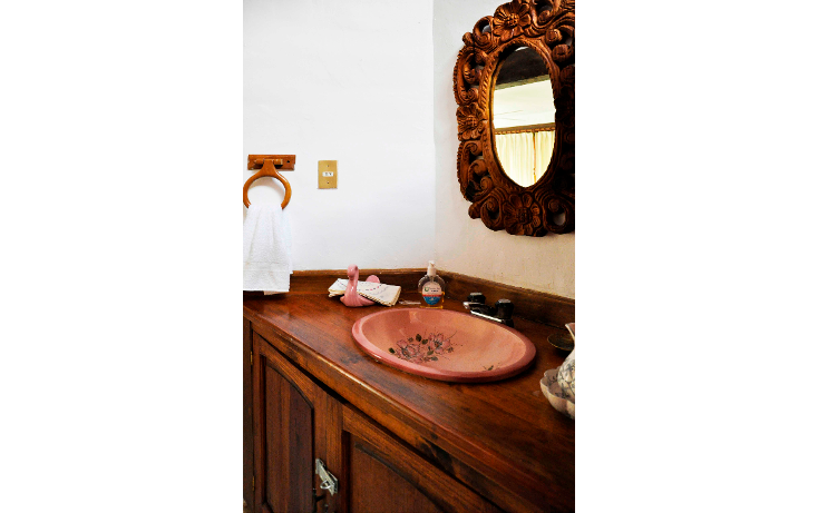 Foto de casa en renta en  , lomas de atzingo, cuernavaca, morelos, 1051755 No. 18