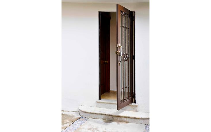 Foto de casa en renta en  , lomas de atzingo, cuernavaca, morelos, 1052435 No. 02