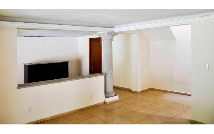 Foto de casa en renta en  , lomas de atzingo, cuernavaca, morelos, 1052435 No. 07