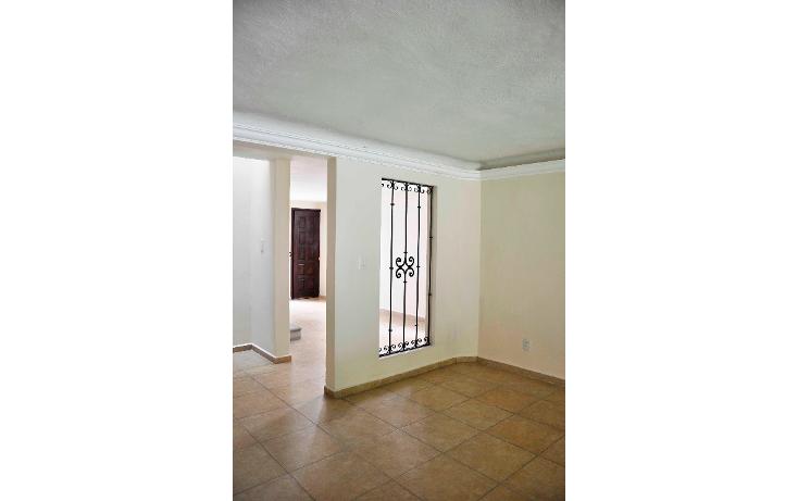 Foto de casa en renta en  , lomas de atzingo, cuernavaca, morelos, 1052435 No. 08
