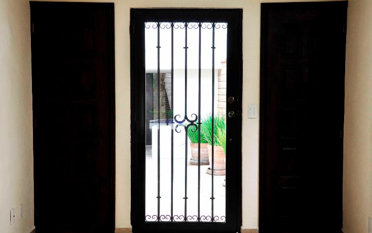 Foto de casa en renta en  , lomas de atzingo, cuernavaca, morelos, 1052435 No. 09
