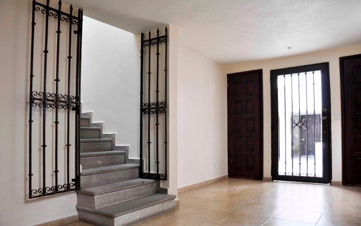 Foto de casa en renta en  , lomas de atzingo, cuernavaca, morelos, 1052435 No. 10