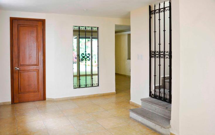 Foto de casa en renta en  , lomas de atzingo, cuernavaca, morelos, 1052435 No. 12