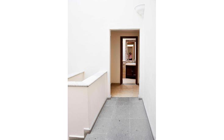 Foto de casa en renta en  , lomas de atzingo, cuernavaca, morelos, 1052435 No. 14
