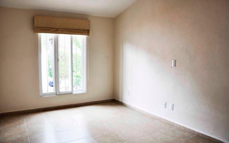 Foto de casa en renta en  , lomas de atzingo, cuernavaca, morelos, 1052435 No. 16