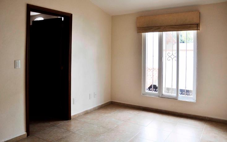 Foto de casa en renta en  , lomas de atzingo, cuernavaca, morelos, 1052435 No. 17