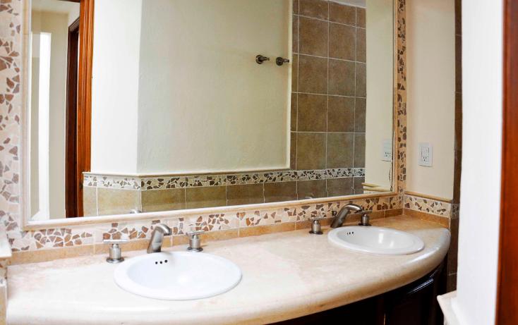 Foto de casa en renta en  , lomas de atzingo, cuernavaca, morelos, 1052435 No. 18