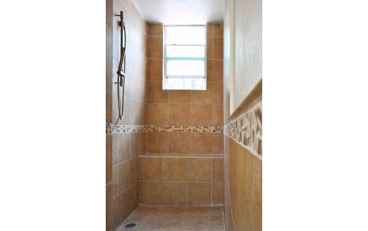 Foto de casa en renta en  , lomas de atzingo, cuernavaca, morelos, 1052435 No. 19