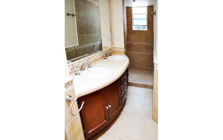 Foto de casa en renta en  , lomas de atzingo, cuernavaca, morelos, 1052435 No. 20