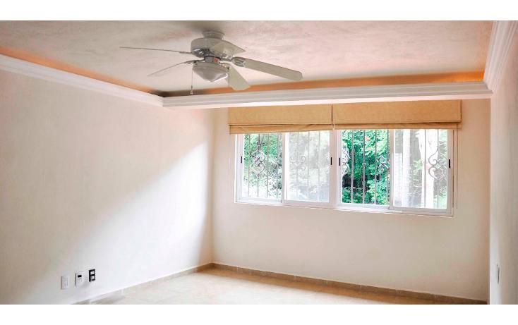 Foto de casa en renta en  , lomas de atzingo, cuernavaca, morelos, 1052435 No. 21
