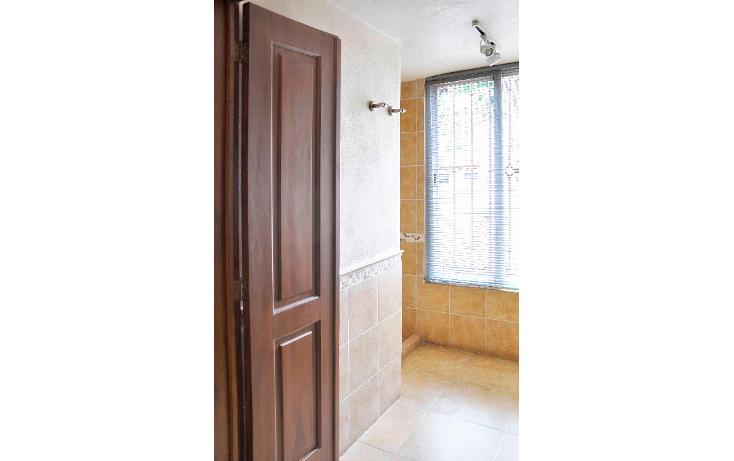Foto de casa en renta en  , lomas de atzingo, cuernavaca, morelos, 1052435 No. 22