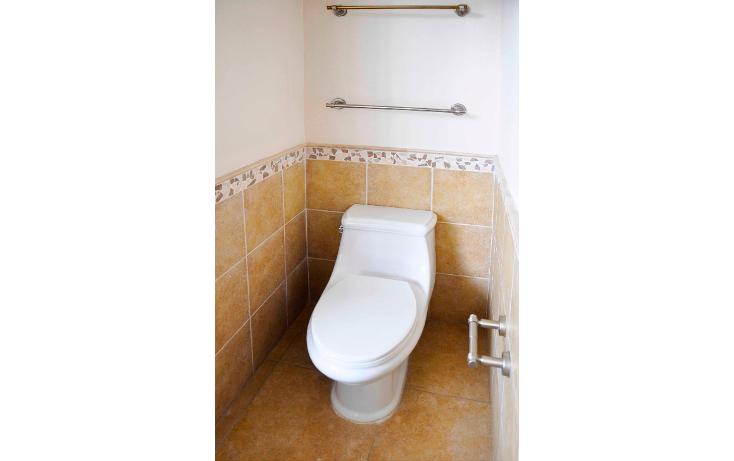 Foto de casa en renta en  , lomas de atzingo, cuernavaca, morelos, 1052435 No. 23