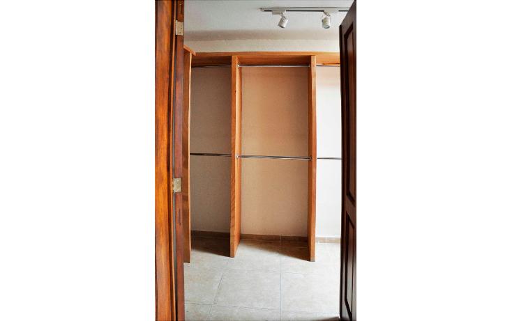 Foto de casa en renta en  , lomas de atzingo, cuernavaca, morelos, 1052435 No. 25