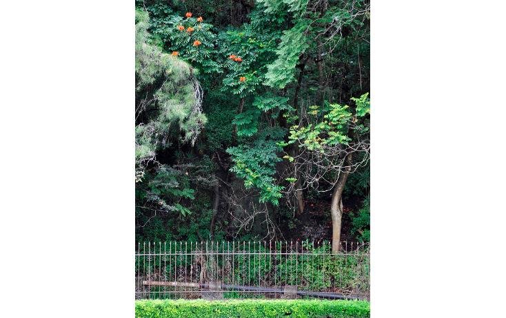 Foto de casa en renta en  , lomas de atzingo, cuernavaca, morelos, 1052435 No. 37