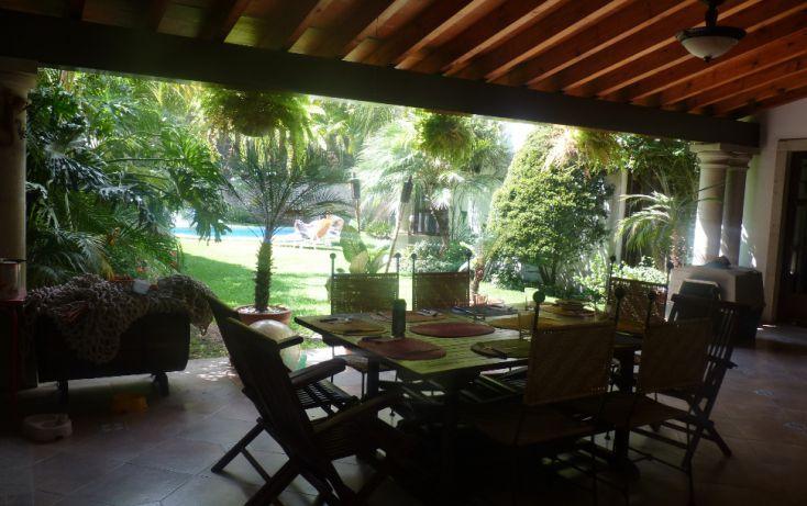 Foto de casa en renta en, lomas de atzingo, cuernavaca, morelos, 1069819 no 03