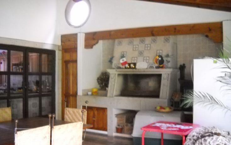 Foto de casa en renta en, lomas de atzingo, cuernavaca, morelos, 1069819 no 05