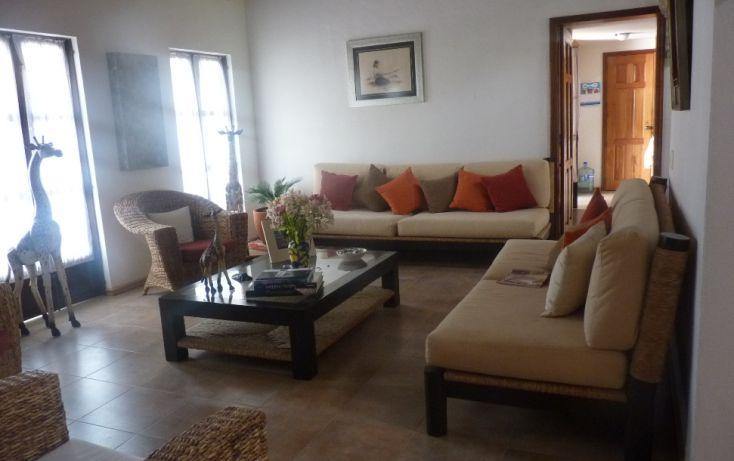 Foto de casa en renta en, lomas de atzingo, cuernavaca, morelos, 1069819 no 06