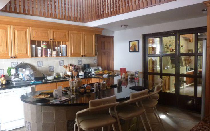 Foto de casa en renta en, lomas de atzingo, cuernavaca, morelos, 1069819 no 07
