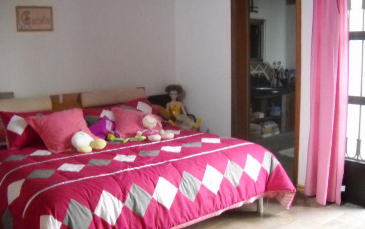 Foto de casa en renta en, lomas de atzingo, cuernavaca, morelos, 1069819 no 08