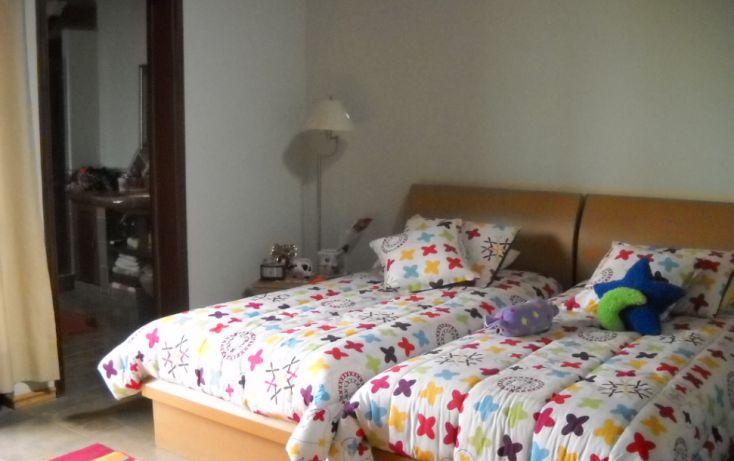 Foto de casa en renta en, lomas de atzingo, cuernavaca, morelos, 1069819 no 09