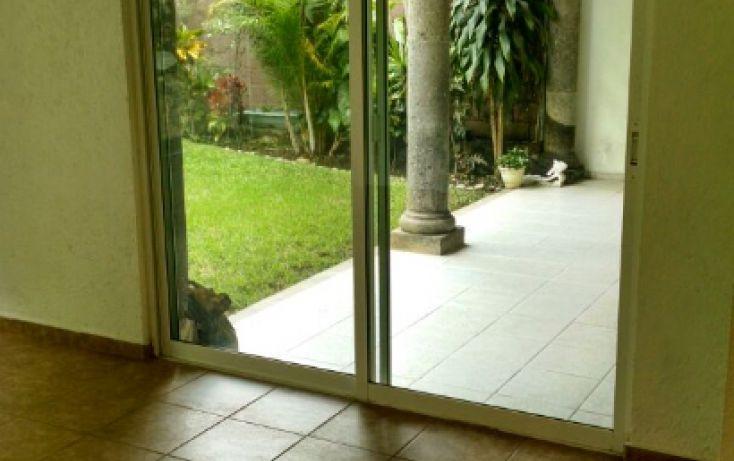 Foto de casa en venta en, lomas de atzingo, cuernavaca, morelos, 1071793 no 03