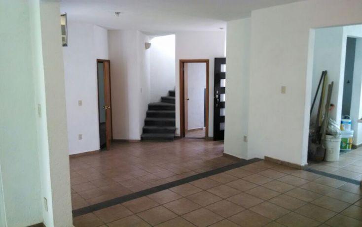 Foto de casa en venta en, lomas de atzingo, cuernavaca, morelos, 1071793 no 04