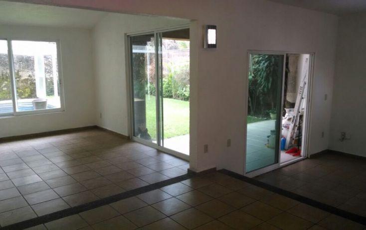 Foto de casa en venta en, lomas de atzingo, cuernavaca, morelos, 1071793 no 05
