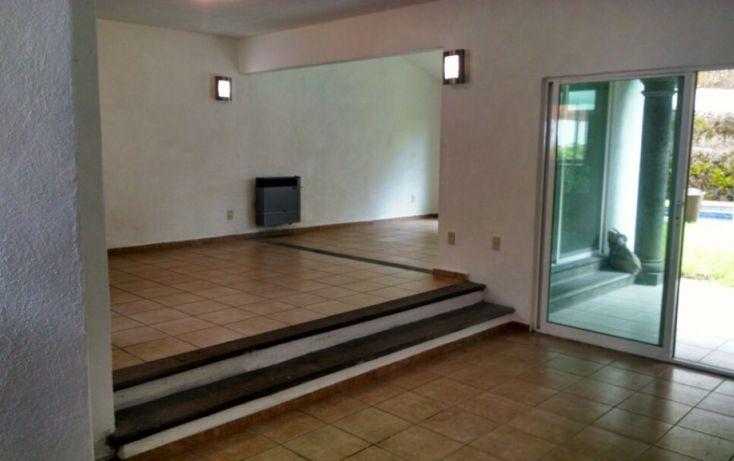Foto de casa en venta en, lomas de atzingo, cuernavaca, morelos, 1071793 no 06