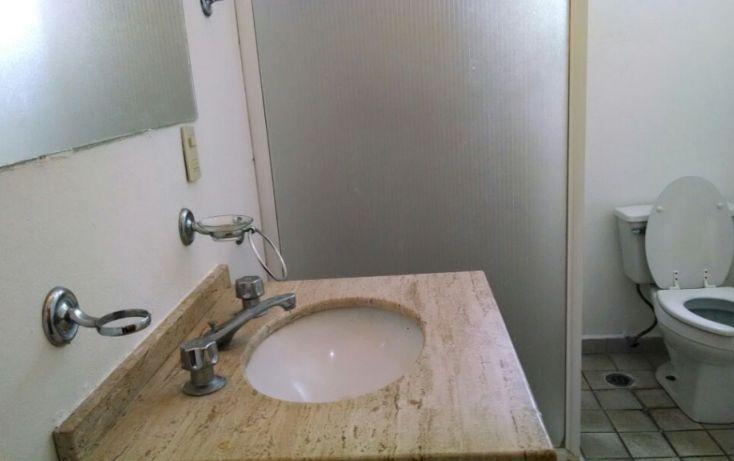 Foto de casa en venta en, lomas de atzingo, cuernavaca, morelos, 1071793 no 08