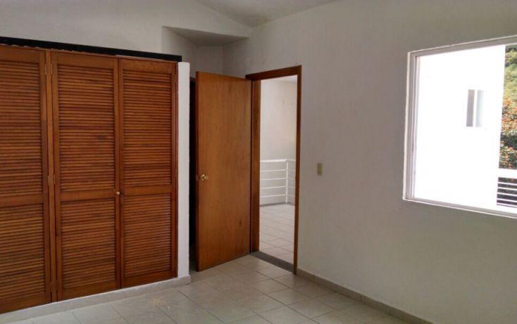 Foto de casa en venta en, lomas de atzingo, cuernavaca, morelos, 1071793 no 09
