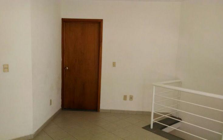 Foto de casa en venta en, lomas de atzingo, cuernavaca, morelos, 1071793 no 11