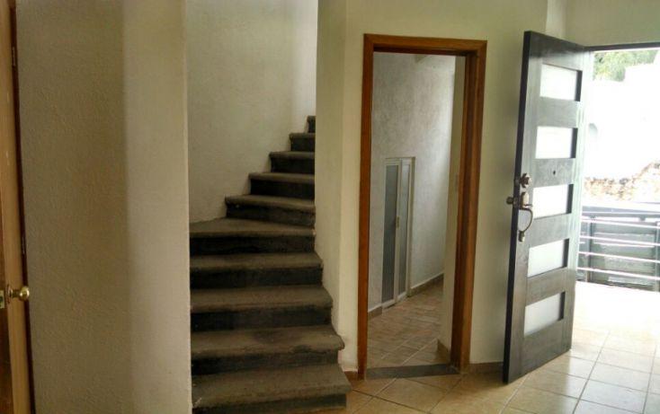 Foto de casa en venta en, lomas de atzingo, cuernavaca, morelos, 1071793 no 12