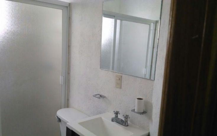 Foto de casa en venta en, lomas de atzingo, cuernavaca, morelos, 1071793 no 13