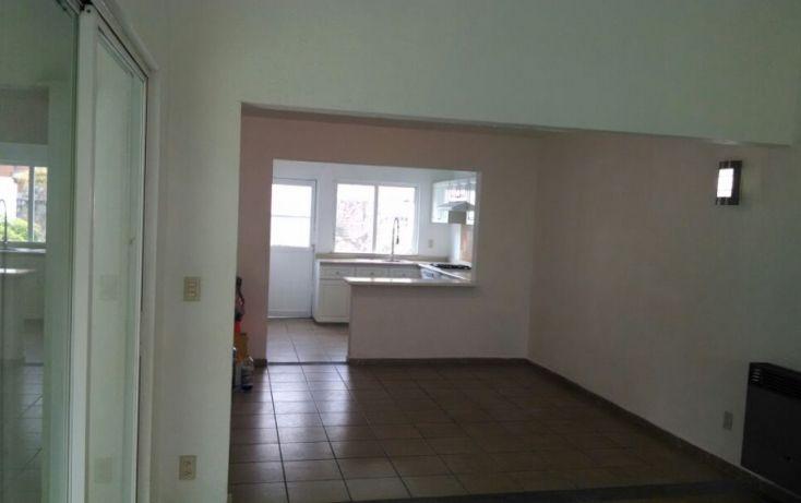 Foto de casa en venta en, lomas de atzingo, cuernavaca, morelos, 1071793 no 14