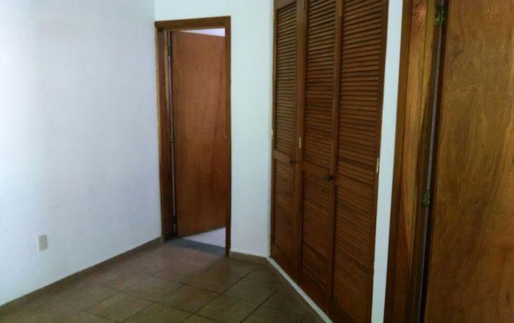 Foto de casa en venta en, lomas de atzingo, cuernavaca, morelos, 1071793 no 15