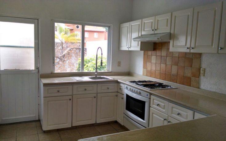 Foto de casa en venta en, lomas de atzingo, cuernavaca, morelos, 1071793 no 16